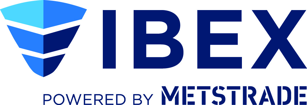IBEX-simple-logo-color-2
